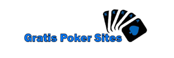 Gratis Poker Sites